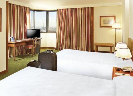 Hotel Real Parque in Region Lissabon und Setúbal - Bild von BigXtra Touristik