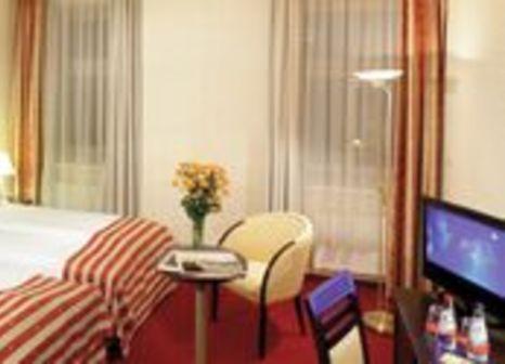 Hotelzimmer mit Fitness im Rixwell Gertrude Hotel