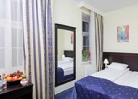 Hotelzimmer mit Familienfreundlich im Rixwell Gertrude Hotel