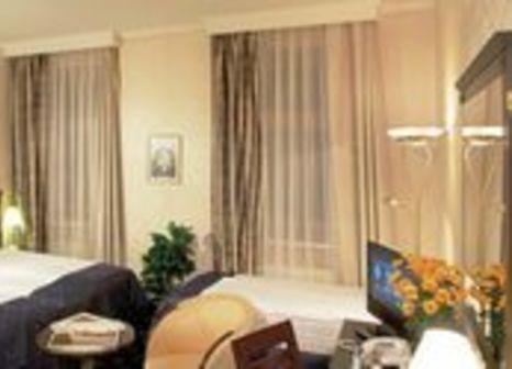 Rixwell Gertrude Hotel 5 Bewertungen - Bild von BigXtra Touristik