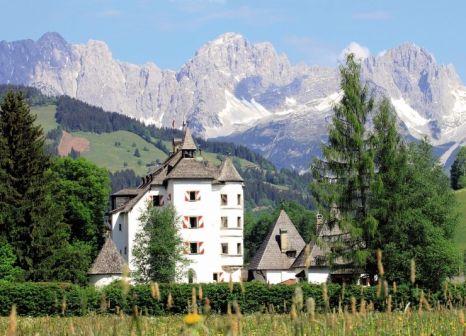 Hotel Schloss Münichau 33 Bewertungen - Bild von BigXtra Touristik