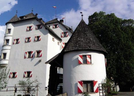 Hotel Schloss Münichau günstig bei weg.de buchen - Bild von BigXtra Touristik
