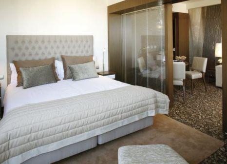 Hotelzimmer mit Fitness im Neya Lisboa