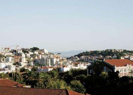Hotel Neya Lisboa günstig bei weg.de buchen - Bild von BigXtra Touristik