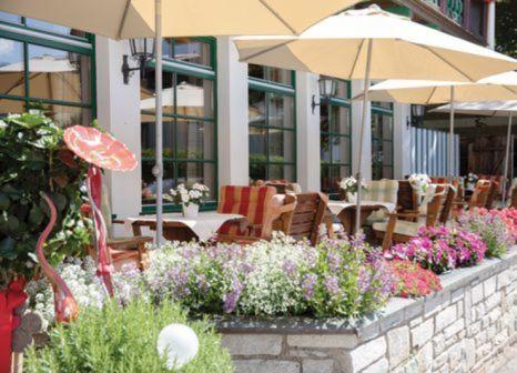 Hotel Der Kirchenwirt 8 Bewertungen - Bild von BigXtra Touristik