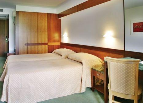 Hotelzimmer mit Fitness im Uvala