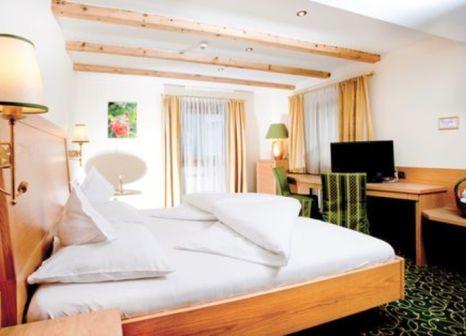 Hotel Der Kirchenwirt günstig bei weg.de buchen - Bild von BigXtra Touristik