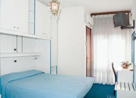 Hotel Danieli 4 Bewertungen - Bild von BigXtra Touristik