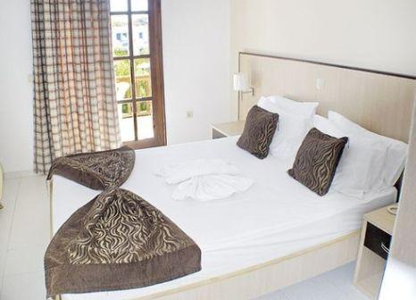 Hotelzimmer mit Kinderpool im Sophia
