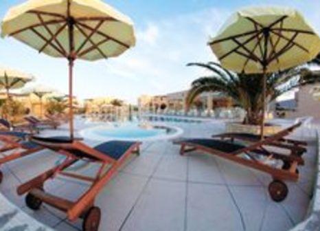 Hotel Irini Beach Resort günstig bei weg.de buchen - Bild von BigXtra Touristik