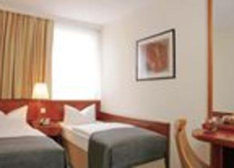 Best Western Hotel Leipzig City Center in Sachsen - Bild von BigXtra Touristik