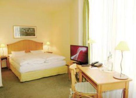 Hotel Leipzig City Nord by Campanile in Sachsen - Bild von BigXtra Touristik