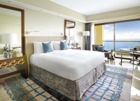 Hotelzimmer im Fairmont Ajman günstig bei weg.de