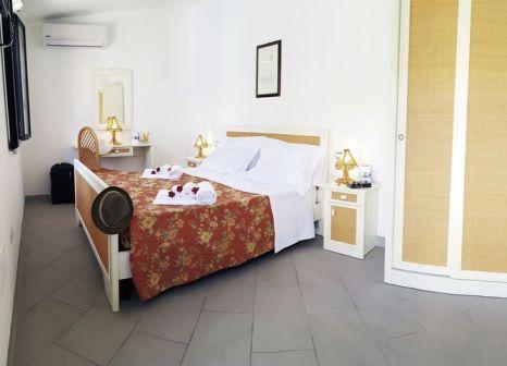 Hotelzimmer mit Wassersport im Baia del Capo