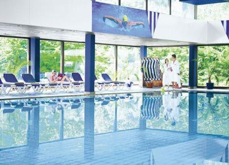 Maritim Berghotel Braunlage günstig bei weg.de buchen - Bild von BigXtra Touristik