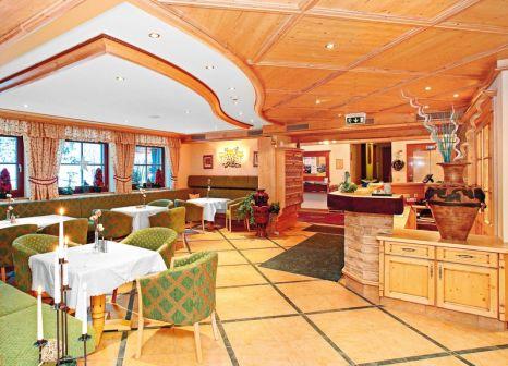 Hotel Austria 6 Bewertungen - Bild von BigXtra Touristik