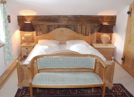 Hotelzimmer mit Ruhige Lage im Schloss Münichau