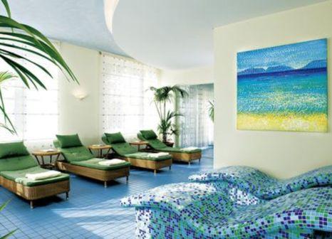 Hotel Kurhaus Sellin 1 Bewertungen - Bild von BigXtra Touristik