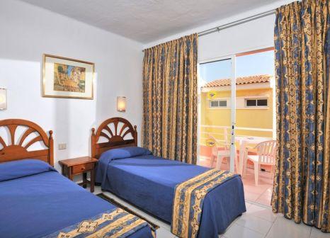 Hotelzimmer mit Tennis im Globales Costa Tropical