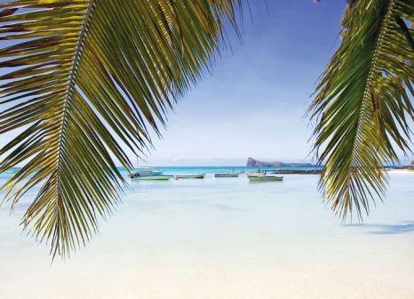 Be Cosy Apart Hotel 3 Bewertungen - Bild von BigXtra Touristik