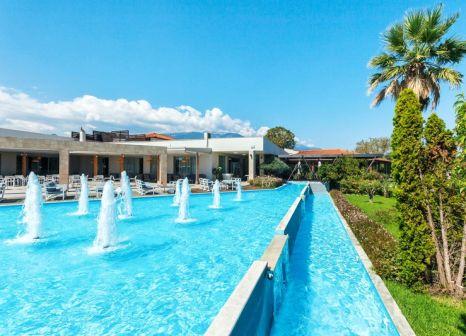 Poseidon Palace Hotel günstig bei weg.de buchen - Bild von BigXtra Touristik