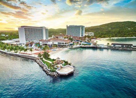 Hotel Moon Palace Jamaica Grande günstig bei weg.de buchen - Bild von BigXtra Touristik