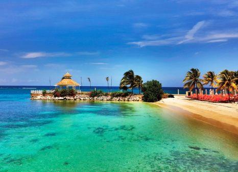 Hotel Moon Palace Jamaica Grande in Jamaika - Bild von BigXtra Touristik