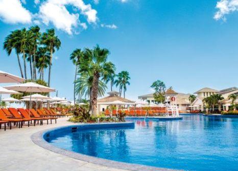Hotel Moon Palace Jamaica Grande 1 Bewertungen - Bild von BigXtra Touristik