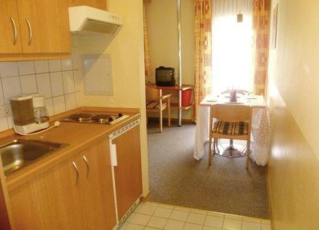 Hotelzimmer mit Reiten im Reiterhof Runding