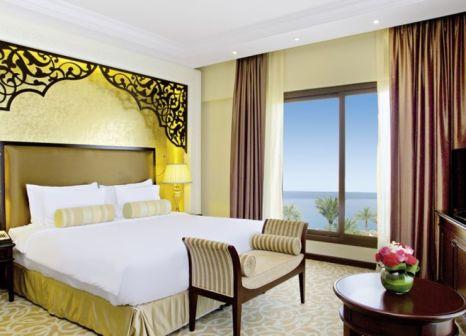 Hotelzimmer im Marjan Island Resort & Spa günstig bei weg.de