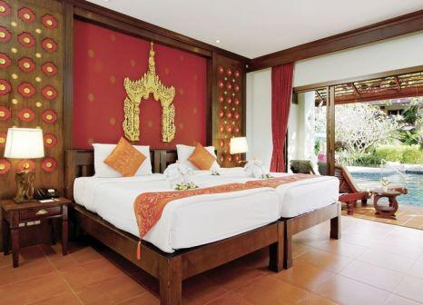 Hotelzimmer mit Fitness im Kata Palm Resort & Spa