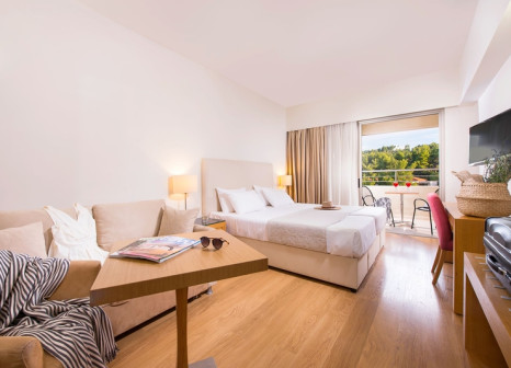 Hotelzimmer im Kassandra Palace Hotel & Spa günstig bei weg.de