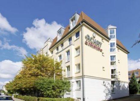ACHAT Hotel Dresden Elbufer günstig bei weg.de buchen - Bild von BigXtra Touristik