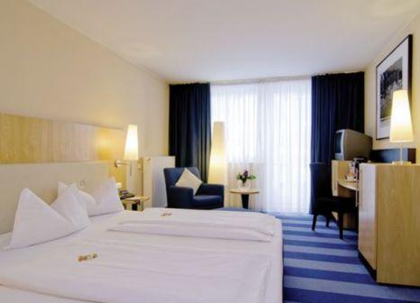 ACHAT Hotel Dresden Elbufer in Sachsen - Bild von BigXtra Touristik