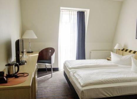 ACHAT Hotel Dresden Elbufer 13 Bewertungen - Bild von BigXtra Touristik