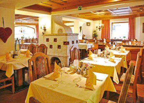 Hotel Schneeberger günstig bei weg.de buchen - Bild von BigXtra Touristik
