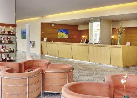 Hotel The Lince Azores Great & Spa günstig bei weg.de buchen - Bild von BigXtra Touristik