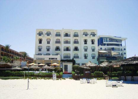 Hotel Royal Beach günstig bei weg.de buchen - Bild von BigXtra Touristik