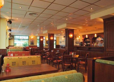 Hotel Royal Beach 4 Bewertungen - Bild von BigXtra Touristik