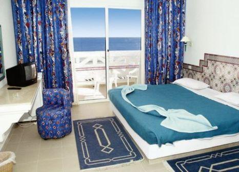 Hotelzimmer mit Golf im Dreams Beach