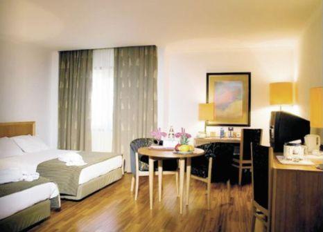 Radisson Blu Hotel Lisbon in Region Lissabon und Setúbal - Bild von BigXtra Touristik