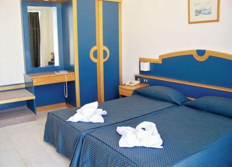Hotelzimmer mit Wassersport im Primera Hotel