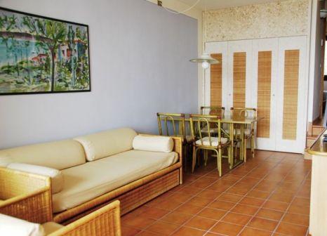 Hotel Poiano Resort günstig bei weg.de buchen - Bild von BigXtra Touristik