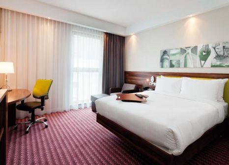 Hotel Hampton by Hilton Swinoujscie 57 Bewertungen - Bild von BigXtra Touristik