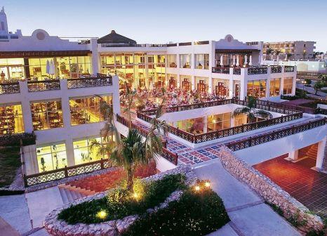 Concorde El Salam Hotel Sharm El Sheikh By Royal Tulip günstig bei weg.de buchen - Bild von BigXtra Touristik