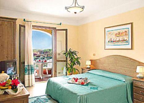 Hotelzimmer mit Reiten im Club Hotel Torre Moresca