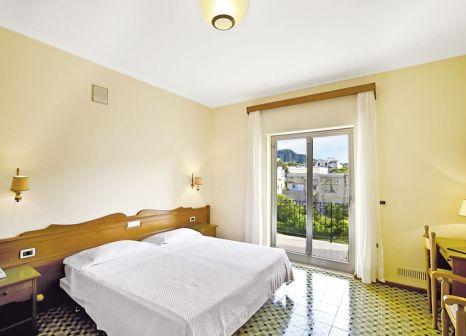 Hotelzimmer mit Animationsprogramm im Hotel Terme Alexander