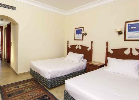Hotelzimmer mit Yoga im Titanic Resort & Aqua Park