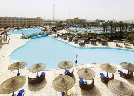 Hotel Titanic Resort & Aqua Park günstig bei weg.de buchen - Bild von BigXtra Touristik