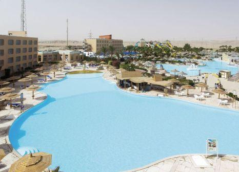 Hotel Titanic Resort & Aqua Park 414 Bewertungen - Bild von BigXtra Touristik